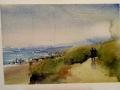 coast-path-hengistbury-head1
