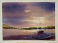 sunset-mudeford1