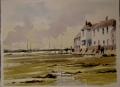 bosham-low-tide1