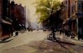 late-sun-marylebone-high-street1
