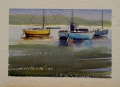 off-srides-boatyard-mudeford1