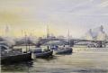 embankment-091120141
