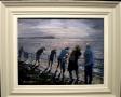 crabbers-mudeford-quay1