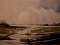 bosham-low-tide-11