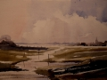 bosham-low-tide-12
