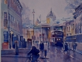 charing-cross-to-the-national-gallery-0121
