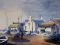 mudeford-boat-yard1