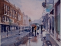 snother-rainy-day-marylebone1