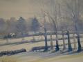 chartfield-farm-lane-snow-31