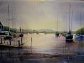 christchurch-harbour-dorsetearly-light1
