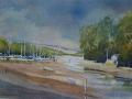 lerryn-low-tide1
