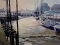 low-tide-rye-harbour1