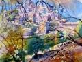 pyrenees-village-0061
