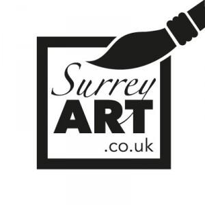 surreyart-social-logo